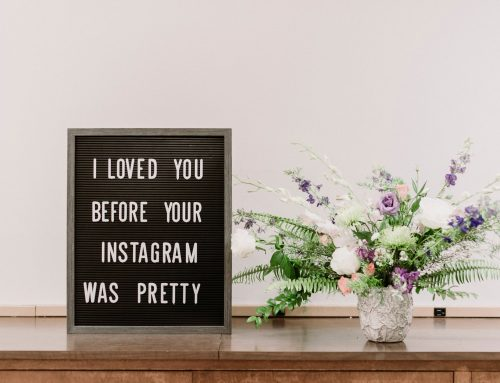 Useful Statistics from Instagram in 2018